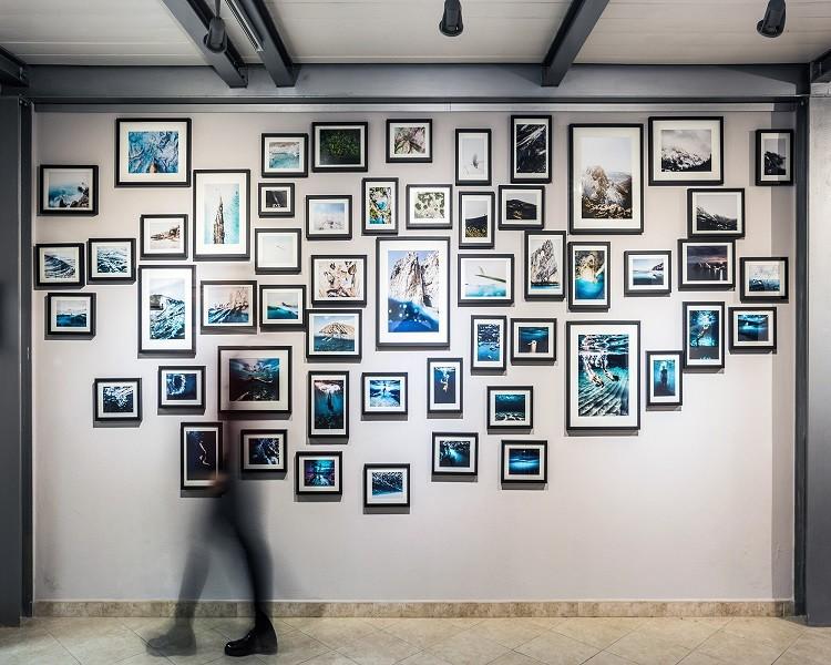 installation-view-level-photo-credit-cedric-dasesson