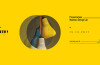 immagine-presentazione-momora-15-dicembre-2017-web