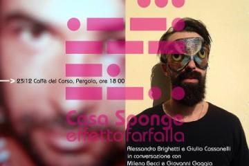 web-effetto-farfalla-alessandro-brighetti-giulio-cassanelli