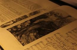 Tutte le opere di massimo campigli nel nuovo catalogo for Kandinsky reggio emilia