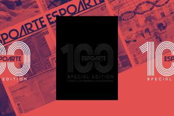 espo100_thumbnail