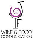 JF Wine and Food Communication