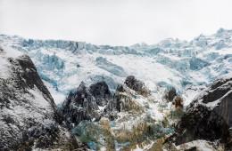 1-mountain-interval-aller