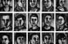 christian-leperino-faces-installazione-di-15-ritratti-china-su-carta-cm-50x70