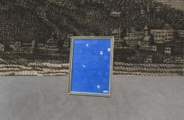 lapo-simeoni-rendering-blu-fondale