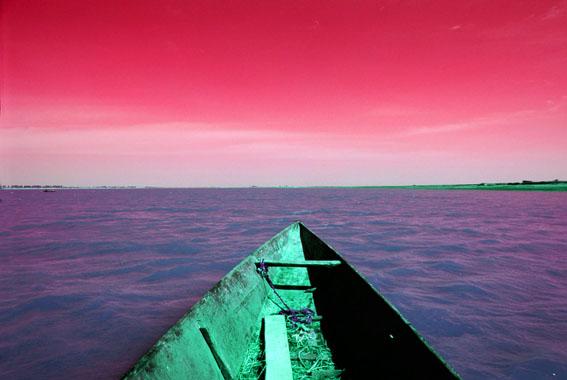 mali-niger-boat-red_light