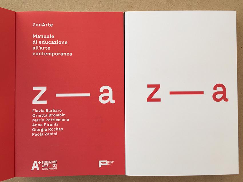 zonartecover
