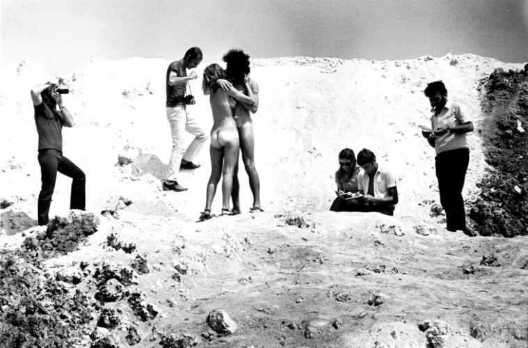 100-dpi-x-siti01_-sirio-luginbuhl-amarsi-a-marghera-il-bacio-1970-film8mm-courtesy-archivio-privato-antonio-concolato-padova