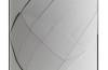 roberto-pietrosanti-s-151-2016-100x90-mail