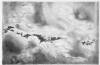 serie-estudio-de-nubes-2014-grafite-su-carta-fabriano-100x70-cm