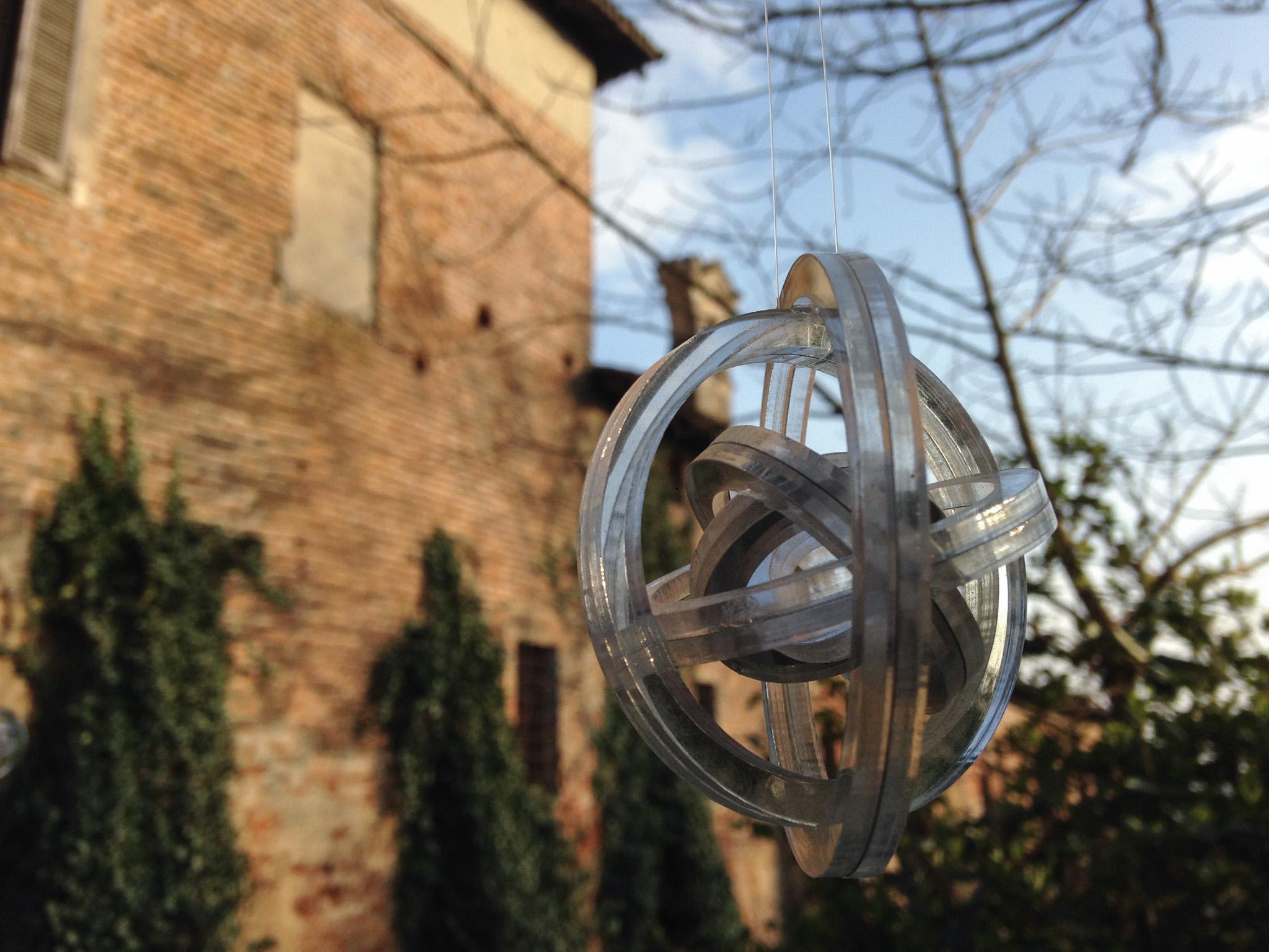 No Place 2 - Fombio: gli scatti di Lorenzo Baldi