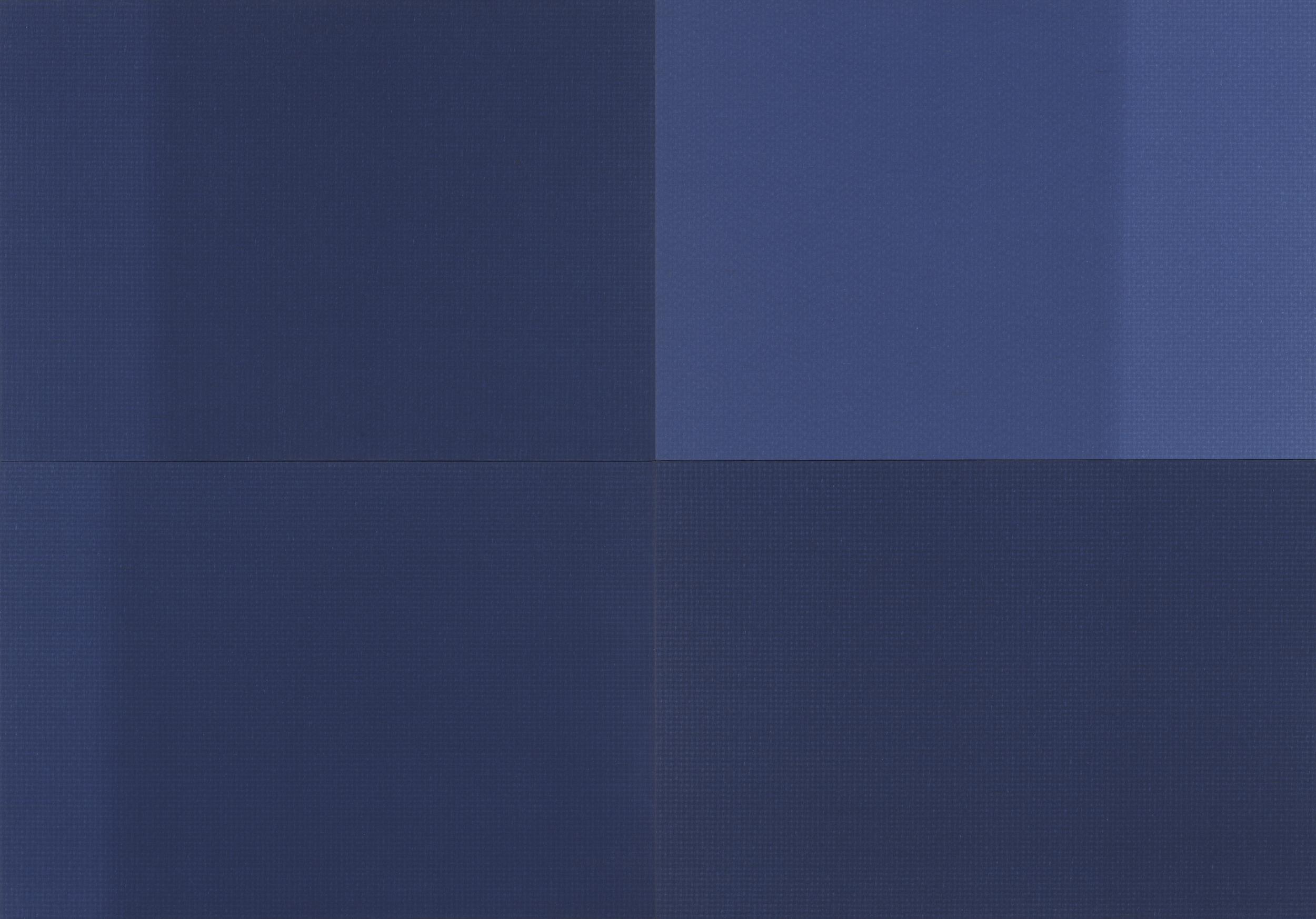 Rolando Tessadri, Tessere, 2017, 140x200 cm