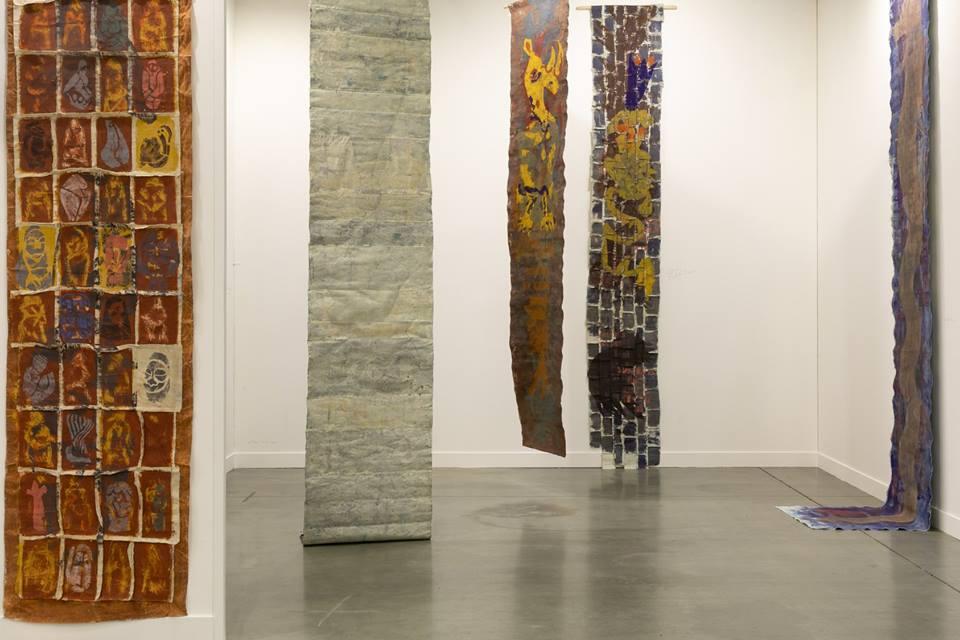 Premio OnDemand by Snaporazverein, Admire Kamudzengerere, Tyburn Gallery