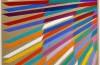 piero-dorazio-bersaglio-i-1988-olio-su-tela-cm-60x70-copia