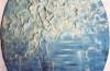 renzo-fortin-galaverna-olio-su-tela-50x65-cm-2010