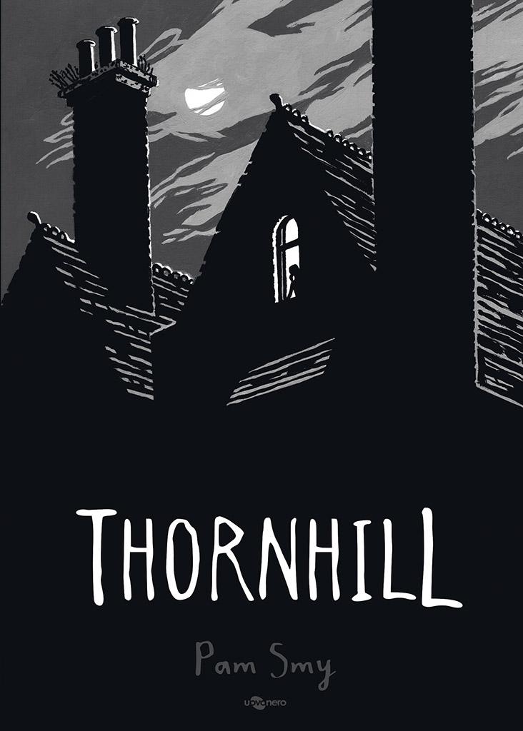 thornhill_cvr_new2