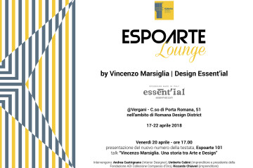 invito_espoarte_lounge_retina