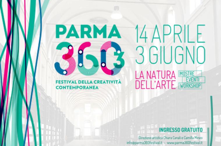 parma360