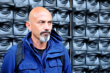 Sergio Risaliti