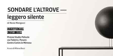 SONDARE-L'ALTROVE_leggero-silente-di-Nevio-Mengacci_INVITO