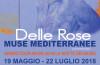 volantino-espoarte-mostra-muse-mediterranee