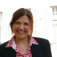Paola Valenti