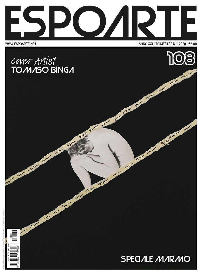 Espoarte 107