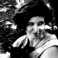 Viviana Siviero
