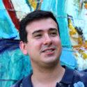 Daniele Panucci