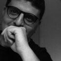Lorenzo Madaro