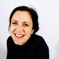 Ilaria Bignotti