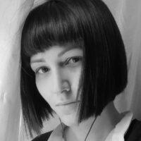 Stefania Trotta