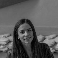 Lisa Bellentani